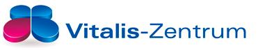 Vitalis Zentrum Intensivpflege Franktfurt